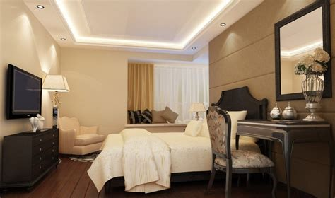ceiling designs for small bedrooms modern creative bedroom ceiling designs 3d house free