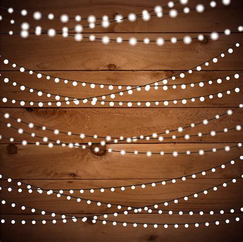 white string of lights string lights clipart lights clipart lights