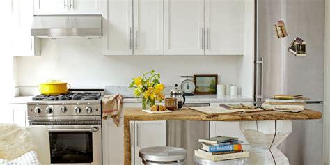 small kitchen apartment ideas 12 ideas about small apartment kitchen design theydesign net theydesign net