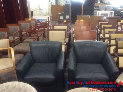 high end executive office furniture high end executive office furniture roseland nj