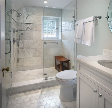 small traditional bathroom ideas bathroom traditional small bathroom design ideas for remodeling tiny bathroom small space