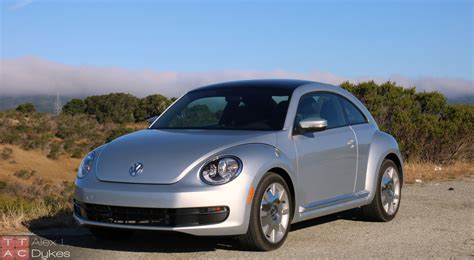 Volkswagen Beetle by 2015 Volkswagen Beetle Interior 007 The About Cars