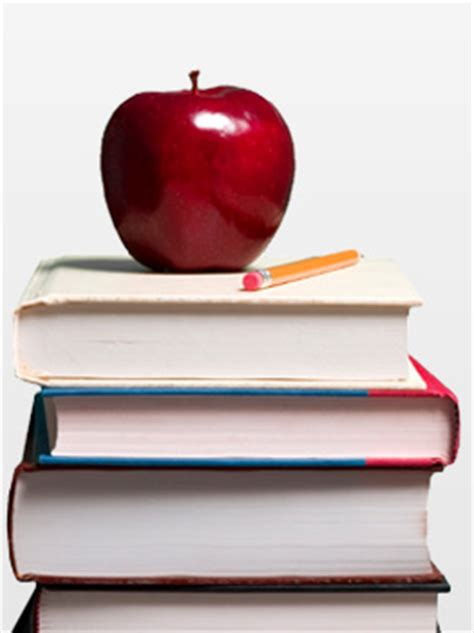 apple picture book njbest new jersey s 529 college savings plan