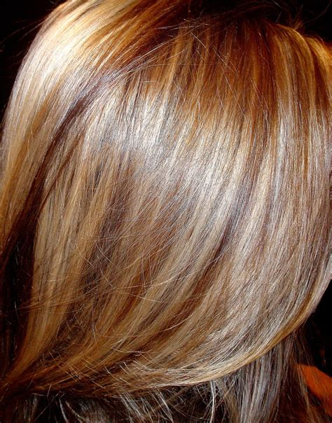 lowlights hair color pics hair color lowlights pictures free coloring pictures