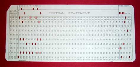 card program punch cards amath 483 583 2013 1 0 documentation