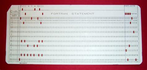 punches for card file fortrancardproj039 agr jpg