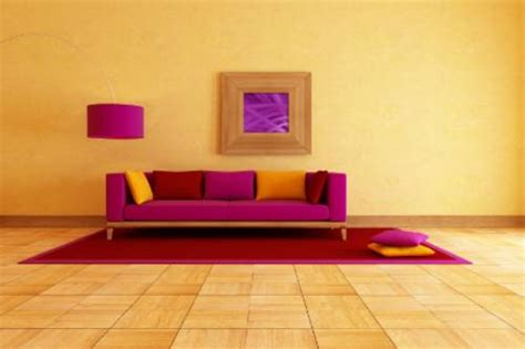 matching paint colors for living room wall paint colors matching interior exterior doors