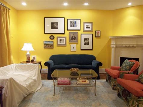 paint colors for living room yellow living room living room yellow paint colors living room