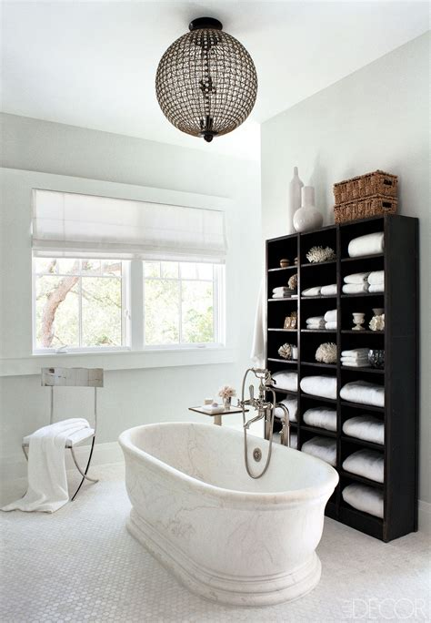 bathroom black and white ideas 20 black and white bathroom decor design ideas