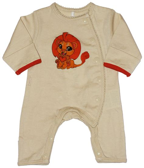 premature baby clothes the world s catalog of ideas