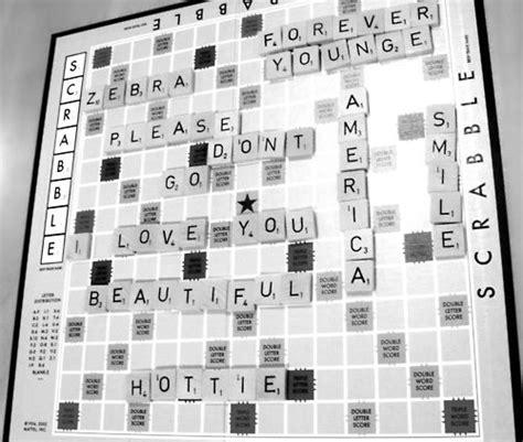 tu scrabble word letters scrabble text words image 79589