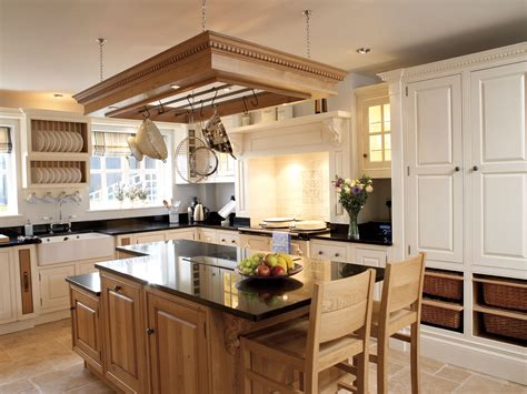 bespoke kitchen designs kitchens 2017 grasscloth wallpaper