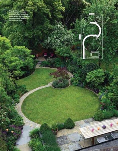 garden designer 25 trending garden design ideas on modern