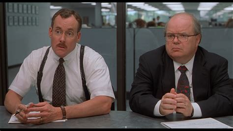 office space images why churches the of vs the church