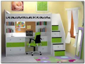 childrens bunk bed with desk childrens bunk beds with desk search desk beds