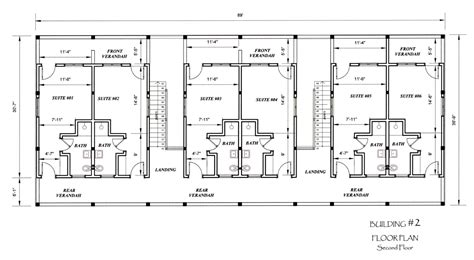 building floor plan interior4you