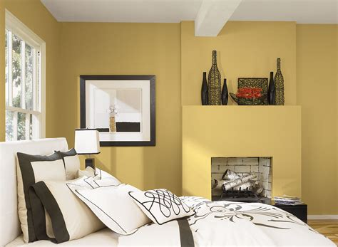 paint ideas for a small room bedroom paint ideas to kick out your boredom midcityeast