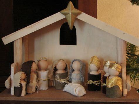nativity craft projects the reason for the season nativity ideas