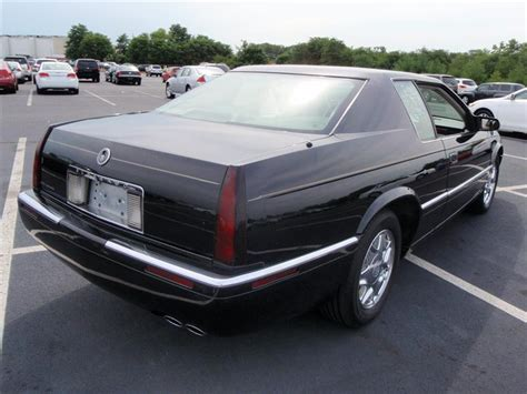 service manual blue book value for used cars 1992 cadillac deville electronic throttle control