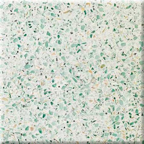 Counter Top Materials granite countertops recycled glass countertops silestone