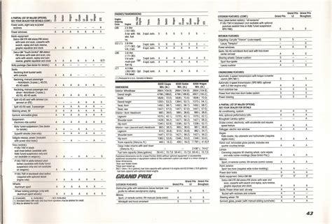 download car manuals 2011 gmc savana interior lighting service manual chilton car manuals free download 2011 gmc