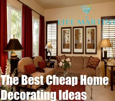 cheap home decorating ideas diy the best cheap home decorating ideas cheap decorating