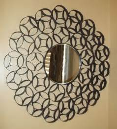 toilet paper roll crafts wall toilet paper roll wall decor she crafts alot shop
