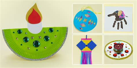 diwali and craft for diy diwali ideas for home decoration cards crafts