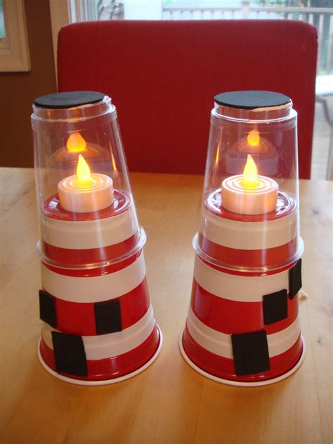 Play And Learn With Jules The Lighthouse
