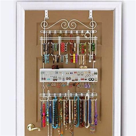 jewelry storage ideas 25 jewelry storage ideas and craft inspirations