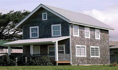 Simple Farmhouse Floor Plans farmhouse plans with wrap around porch 2 story farmhouse