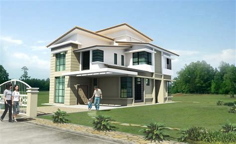house elevations 23 awesome elevations of house kerala house design idea