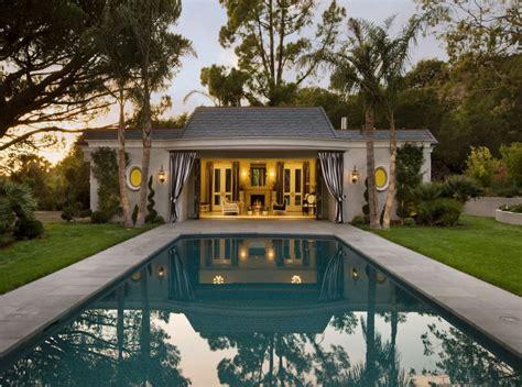 attachment pool guest house plans 286 diabelcissokho
