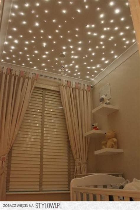 light decoration for bedroom 12 ideas for year lights decoration in the
