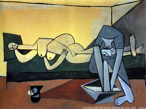 picasso paintings wallpapers picasso paintings 9 desktop background