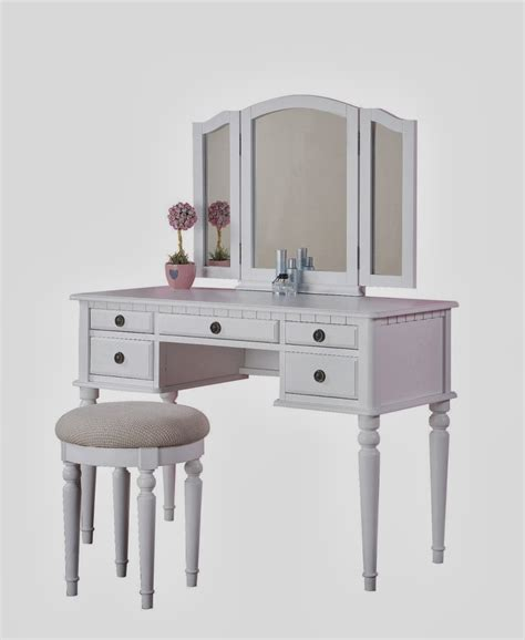 white desk with mirror 28 images white desk with