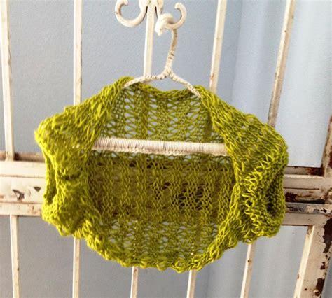 knit shrug pattern knit shrug pattern a knitting
