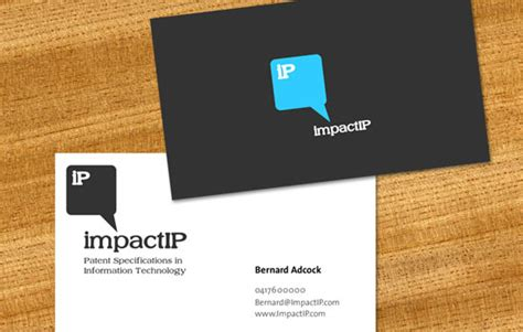 how to make business cards in photoshop how to make great ready business card in photoshop print