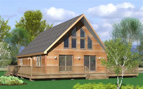 chalet plans modular home modular home chalet plans