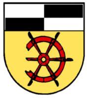 Der Gartenzwerg Harald Riavetz firmen in seukendorf firmendb firmenverzeichnis