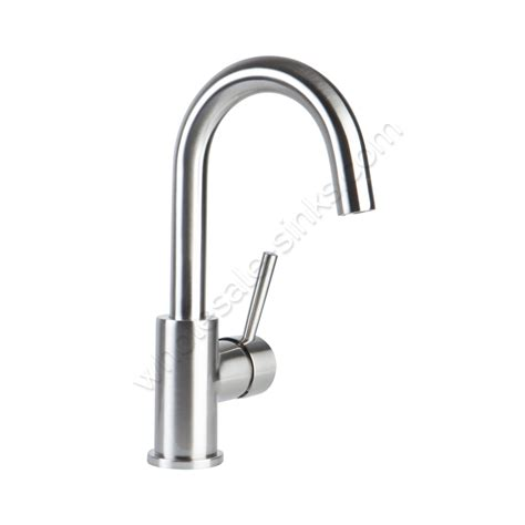 Wholesale Kitchen Sinks And Faucets wholesale kitchen sinks and faucets wholesale chrome