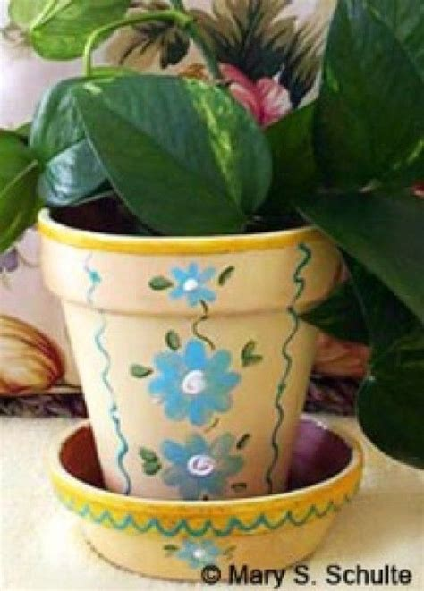 simple craft projects for seniors 25 best ideas about senior crafts on elderly