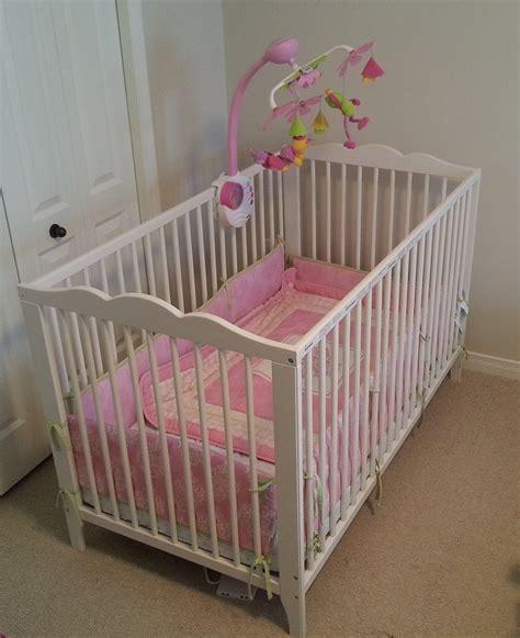 ikea mattress crib crib mattress dimensions ikea creative ideas of baby cribs