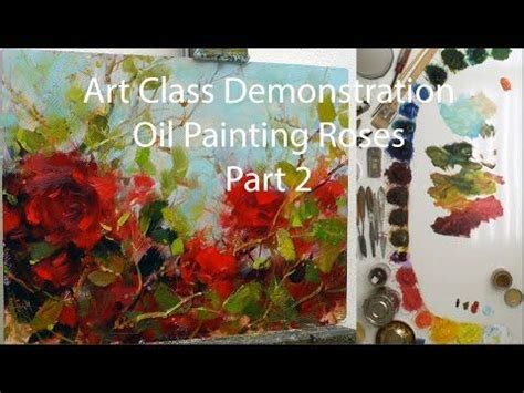 bob ross painting classes indiana 10 best olieverf tutorials en technieken images on