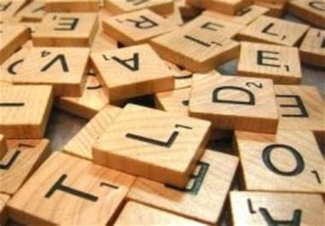 qa words for scrabble win you your scrabble words with friends fiverr