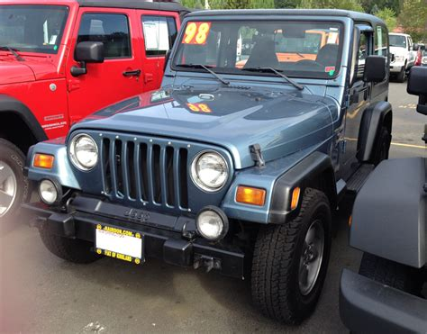paint colors for jeep wranglers gunmetal 1998 jeep wrangler paint cross reference