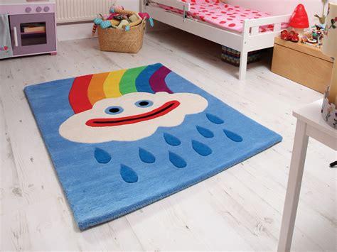 alfombras originales online alfombras infantiles divertidas con mucho color