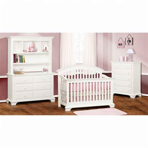 infant bedroom furniture bedroom furniture sets for babies 28 images baby
