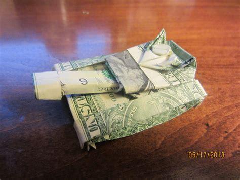 origami tanks origami dollar tank by naganeboshni on deviantart