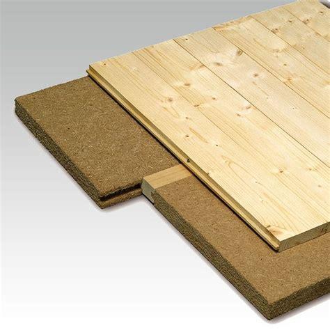 les 25 meilleures id 233 es concernant isolation plancher bois sur isoler un mur